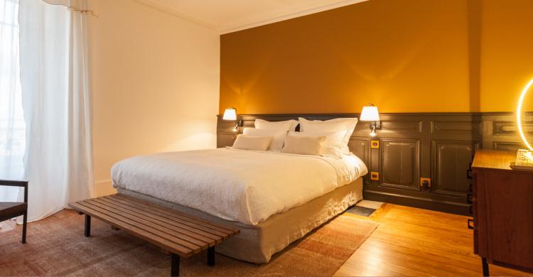 chambre3-lit