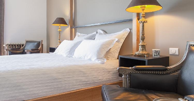 chambre2-lit