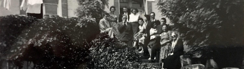 Maison d'hôtes Cluny – Maison Tandem