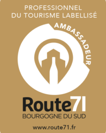 Pub_Web2_route71_Ambassadeur